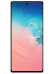 Galaxy S10 Lite (A91)