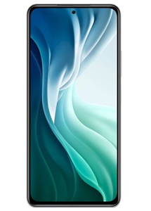 Xiaomi Mi 11İ
