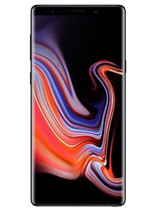 Galaxy Note 10 Lite (A81)