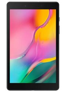 Galaxy Tab A 8 - T290