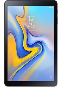 Galaxy Tab A - T590