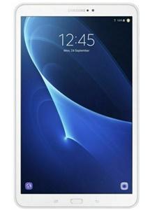 Galaxy Tab A 10.1 - T580
