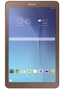 Galaxy Tab E 9.6 - T560