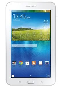 Galaxy Tab 3 7.0 - T210