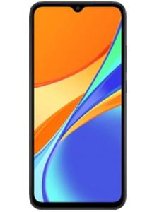 Xiaomi Redmi Serisi