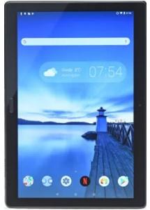 Lenovo Tablet Serisi
