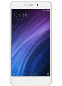 Xiaomi Redmi Note 4A