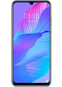 Huawei Y Serisi