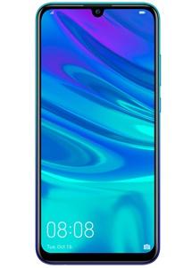 Huawei P Serisi