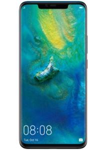 Huawei Mate Serisi