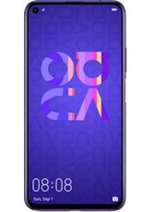 Huawei Nova Serisi