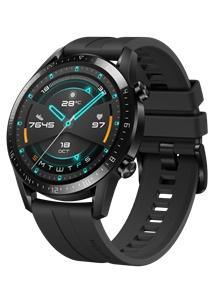 Huawei Watch Serisi