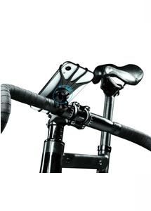 Bisiklet Telefon Tutucular