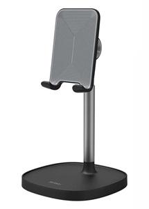 Masa Üstü Telefon Tutucu