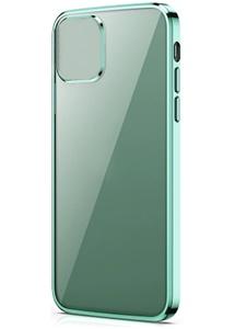 Huawei P Smart S Kılıflar