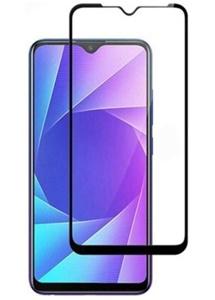 Huawei P Smart S Ekran Koruyucular