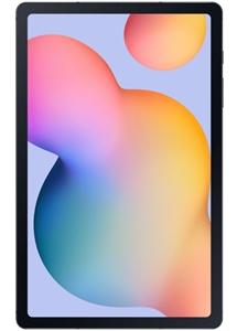 Galaxy Tab S6 Lite - P610