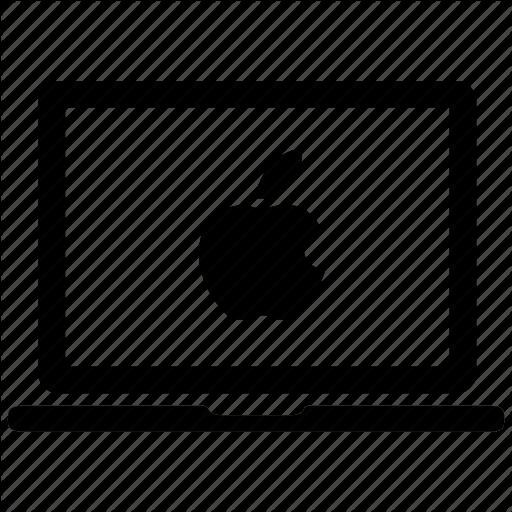 Macbook Ekran Koruyucular