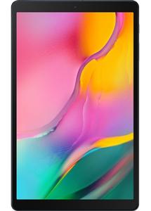 Galaxy Tab A 10.1 (2019) T510
