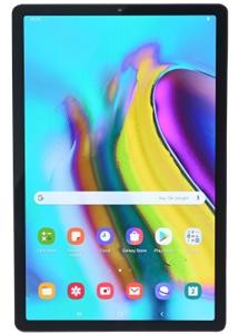 Galaxy Tab S5E T720
