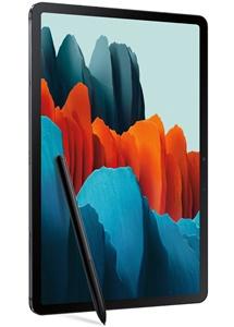 Galaxy Tab S7 T870