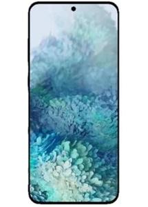 Galaxy S Serisi