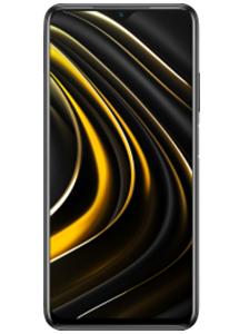 Xiaomi Pocophone Serisi