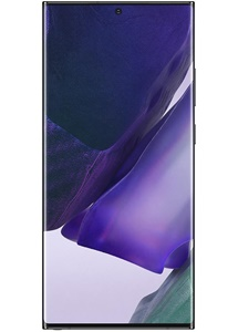 Galaxy Note Serisi