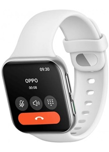 Oppo Watch 41mm