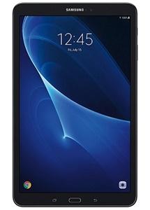 Samsung Tablet Serisi