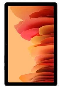 Galaxy Tab A7 SM-T500